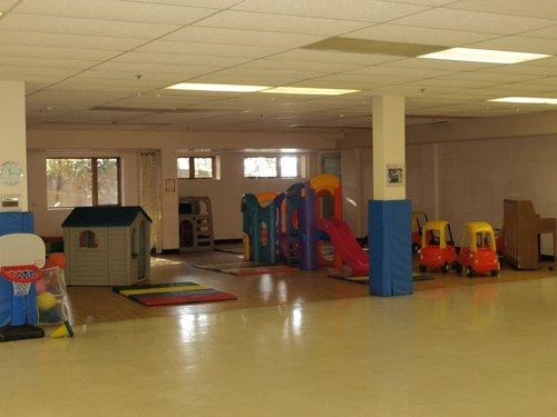 Preschool-Facilities-Indoor-Gym