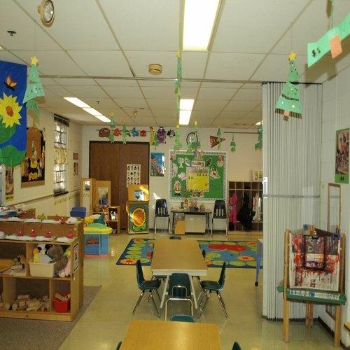 Preschool-Facilities-South-Classroom