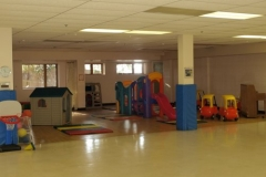 Preschool-Facilities-Indoor-Gym