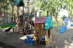 Preschool-Facilities-Outdoor-Gym