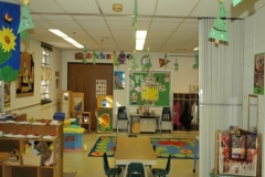 Preschool-Facilities-South-Classroom